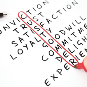 A Response to 'The Value of Customer Experience, Quantified'